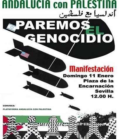 manifestacion-11-enero