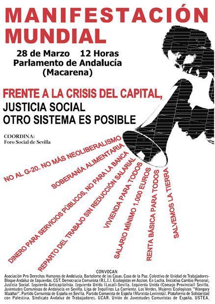 manifestacion-mundial-28-marzo