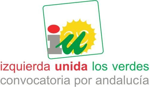 IU-LV-CAND