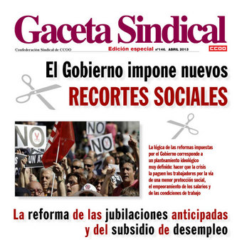 Gaceta_sindical_reforma_jubilacion_anticipada_Version2