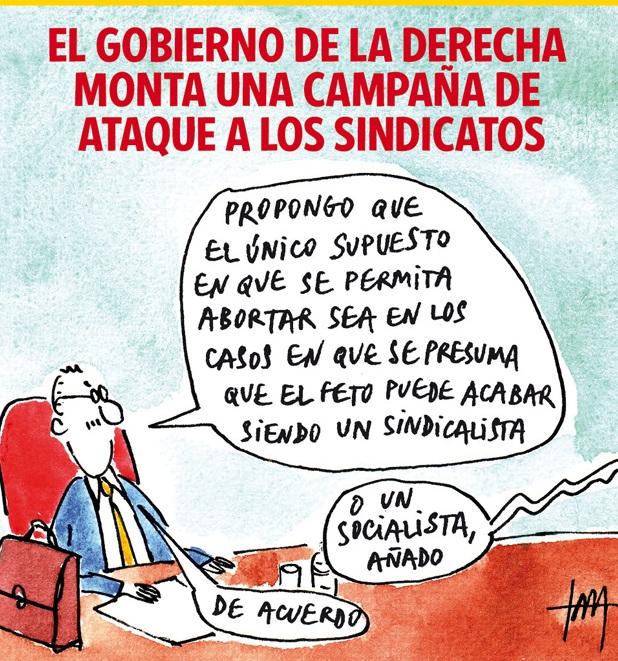 campana_derecha_contra_los_sindicatos